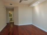 1431 Riverplace Blvd - Photo 32