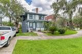2740 Oak St - Photo 1