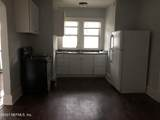 2740 Oak St - Photo 7