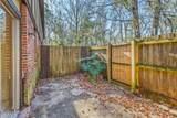 4804 Cherwell Ln - Photo 25