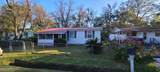 5364 Marybudd Ave - Photo 1