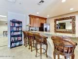 1478 Riverplace Blvd - Photo 20