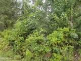 111 Mimosa Pl - Photo 1