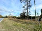 823 County Road 310 - Photo 15