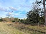 823 County Road 310 - Photo 17