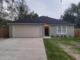 6935 Wyandotte Ave - Photo 1