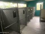 14 Swimming Pen Dr - Photo 27
