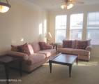 10435 Midtown Pkwy - Photo 1