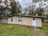 6328 Delacy Rd - Photo 1