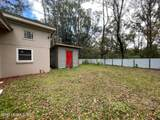 6328 Delacy Rd - Photo 15