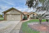 13591 Las Brisas Way - Photo 1