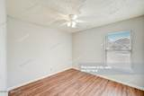 13591 Las Brisas Way - Photo 19