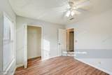 13591 Las Brisas Way - Photo 20