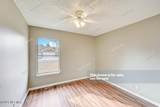 13591 Las Brisas Way - Photo 21