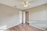 13591 Las Brisas Way - Photo 22