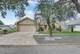 13591 Las Brisas Way - Photo 27