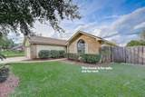 13591 Las Brisas Way - Photo 28
