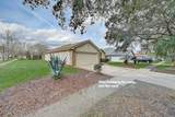13591 Las Brisas Way - Photo 29