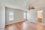 13591 Las Brisas Way - Photo 4