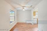 13591 Las Brisas Way - Photo 7