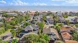 1850 Ocean Grove Dr - Photo 30