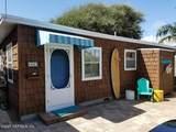 1850 Ocean Grove Dr - Photo 38