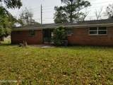 1649 Gandy St - Photo 20