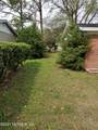 1649 Gandy St - Photo 22