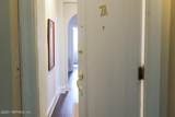 1846 Margaret St - Photo 5