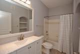 8290 Gate Pkwy - Photo 15