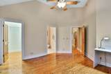 1460 River Bluff Rd - Photo 35