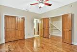 1460 River Bluff Rd - Photo 37