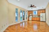 1460 River Bluff Rd - Photo 46