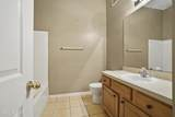 5200 Playpen Dr - Photo 11