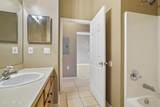5200 Playpen Dr - Photo 12