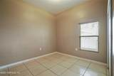5200 Playpen Dr - Photo 13