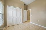 5200 Playpen Dr - Photo 14