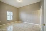 5200 Playpen Dr - Photo 15