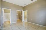 5200 Playpen Dr - Photo 16