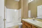 5200 Playpen Dr - Photo 17