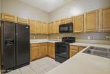 5200 Playpen Dr - Photo 4