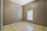 5200 Playpen Dr - Photo 9