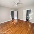 938 Cordova Pl - Photo 11