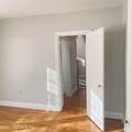 938 Cordova Pl - Photo 13