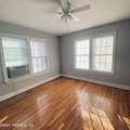 938 Cordova Pl - Photo 2