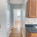 938 Cordova Pl - Photo 4
