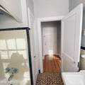 938 Cordova Pl - Photo 8