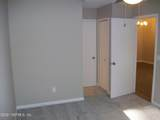 764 Northpoint Cir - Photo 11