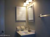 764 Northpoint Cir - Photo 13