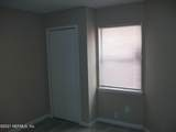 764 Northpoint Cir - Photo 14